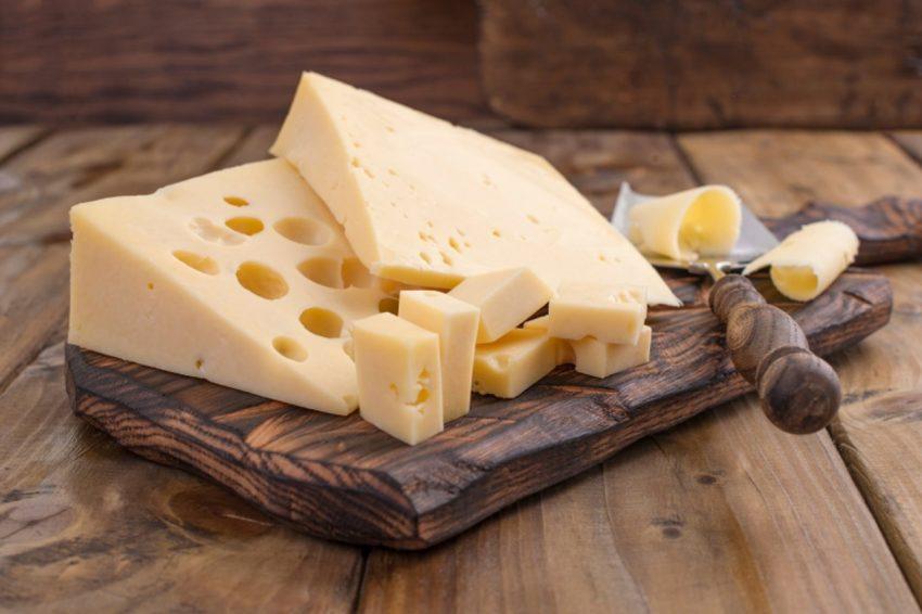 wlasciwosci sera